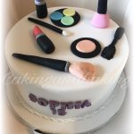 Make Up Cake (2)